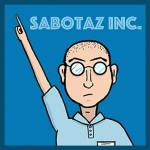 Sabotaz Inc