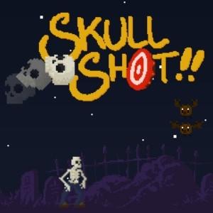 Skullshot