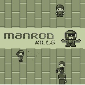 Manrod Kills