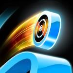 iO – A Physics Platformer