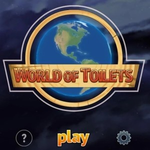 World of Toilets