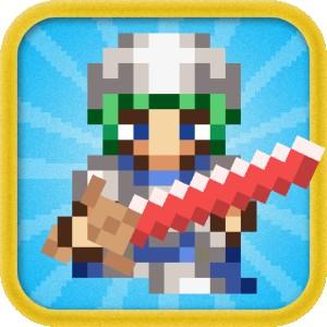 Tales of Clicker Knights RPG Demo