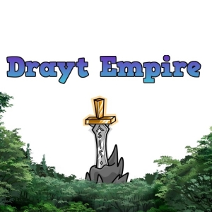 Drayt Empire