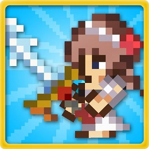 Tap Knight and the Dark Souls Official Page