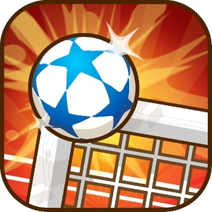 Super Crossbar Challenge Game Official Page