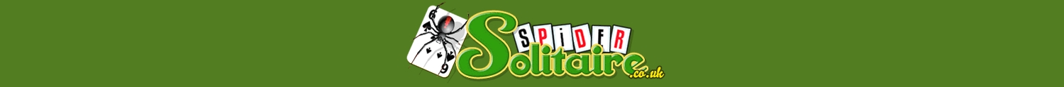 Spider Solitaire is a wildly popular card game that is derived from Klondike Solitaire.