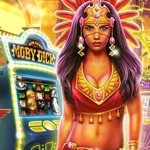 Most Popular Slot Machine Games Online