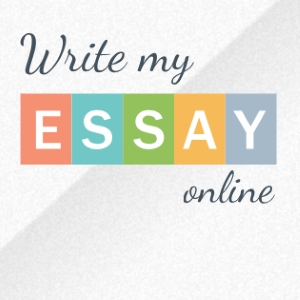 How to Write Professional Essays – Who can help in Professional Writing