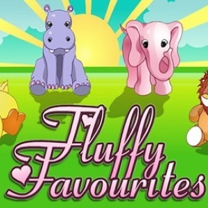 Why Fluffy Favourites is So Popular?