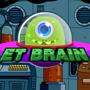 ET Brain