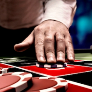 How to Play in Online Casino Slot with Maximum Benefit