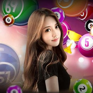 Know Everything About The Situs Togel Online