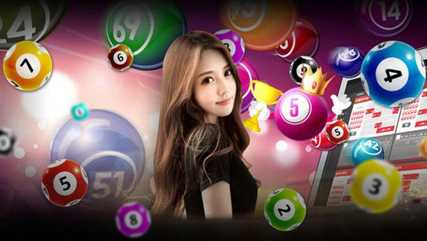 Know Everything About The Situs Togel Online - on PlayPlayFun.com