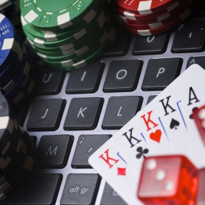 A complete Guide on the Different types of Casino Games that you Can Play