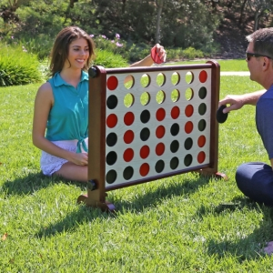 Is It Still Worth Buying a Board Game Like Connect 4?