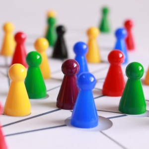 10 Educational Games for Students to Develop their Skills