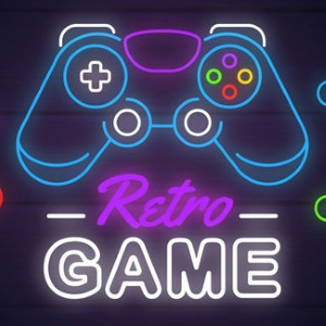 How to Play Any Retro Games on Your Computer Using Emulators