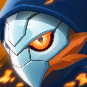 Idle Arena Game icon v1 small