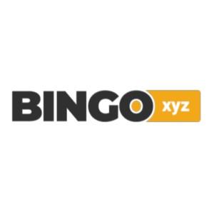 The Best Strategies To Mastering Online Bingo