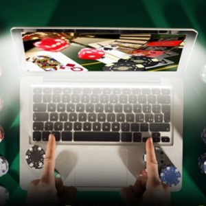 Online Transaction Helps People to Pay at Casino in a More Easy Way