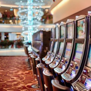 The Latest Casino Games for 2020