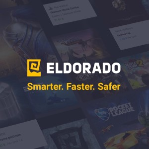 Introduction of Boosting Service on Eldorado.gg – From OSRS to GTA 5
