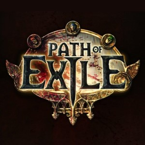 Before the Heist: Path of Exile Crafting Walkthrough