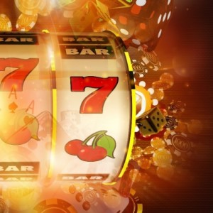 Why Is It Recommended that the Players Bet On Real Money on Slots?