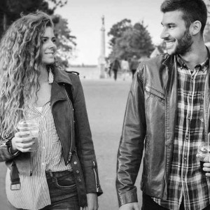 The Good and Bad of Staying Friends with Exes