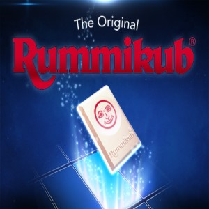 Rummikub – The Original
