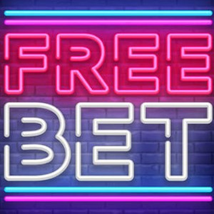 What Do You Need To Do To Receive a Free Bet?