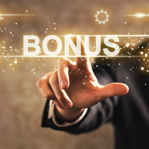 Why Should You Use the Latest Betting Bonuses?