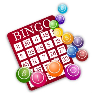 Land-Based Versus Online Bingo: What Are the Differences?