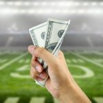 The Best Sports Betting Bonuses That You Should Take Advantage Of