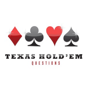 Is Bluffing Overrated in Online Poker?