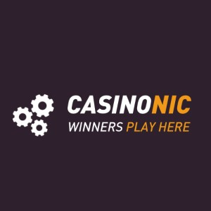 How Not to Lose at Online Casinos?