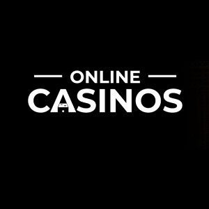 How to Play Online Casino Games While Travelling