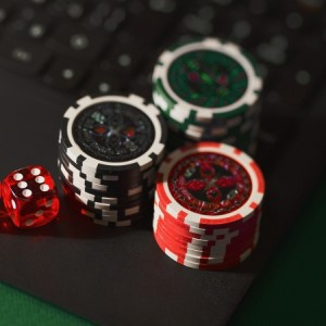 6 Ways You can Improve Your Online Casino Experience
