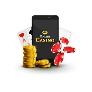 Casino clubs – The Great, The Awful and the Rebel