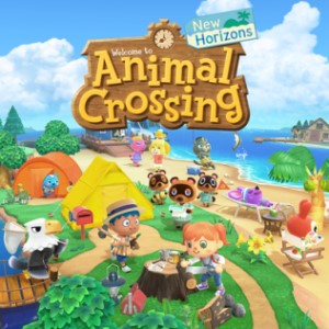 Animal crossing: New Horizons Beginner's Guide