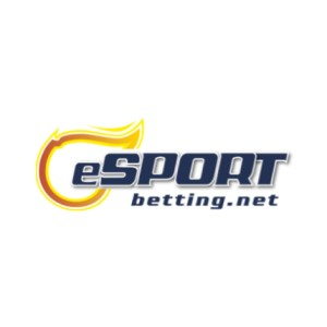 Vital Hints to Exploit NBA Players Pro Esport Betting