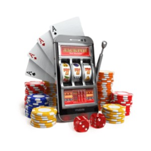 Casino On the best way to succeed at Online Club