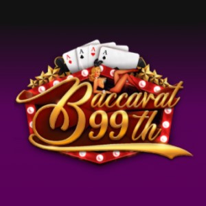 Baccarat: How to Play Your Game and Win