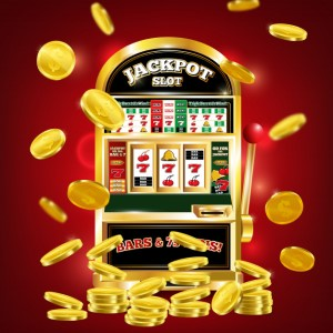 5 Best Tips on Identifying the Best Slot Game