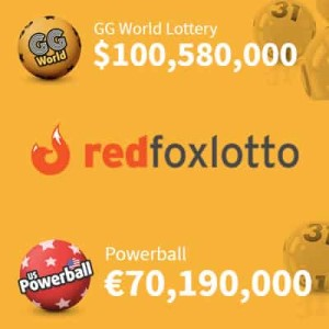 Is It Legal to Participate in Lotteries Online?