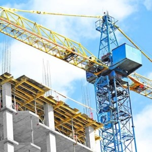 What is the process to sustain your project profit ratio by avoiding the common construction issues?