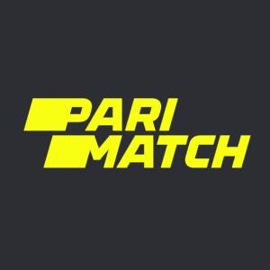 Advantages and disadvantages of Parimatchwin