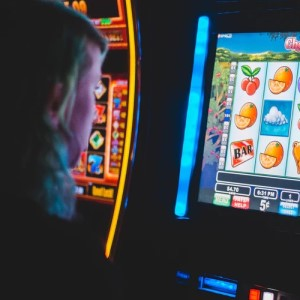 The Most Popular Slots Among Gamers
