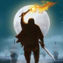 Build, Design and Survive - Pocket Gamer's Best New Strategy Games of 2020