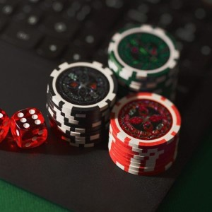 Why Mobile Casino Traffic is on the Rise